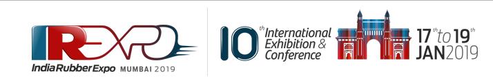 expo india 2019